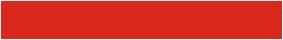 Ride Royal Enfield Logo